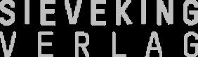 logo sieveking verlag